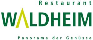 Restaurant Waldheim, Kestenholz bei Olten